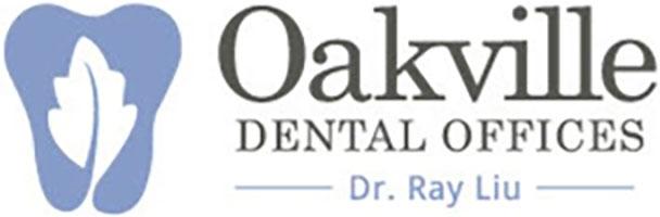 Oakville Dentist